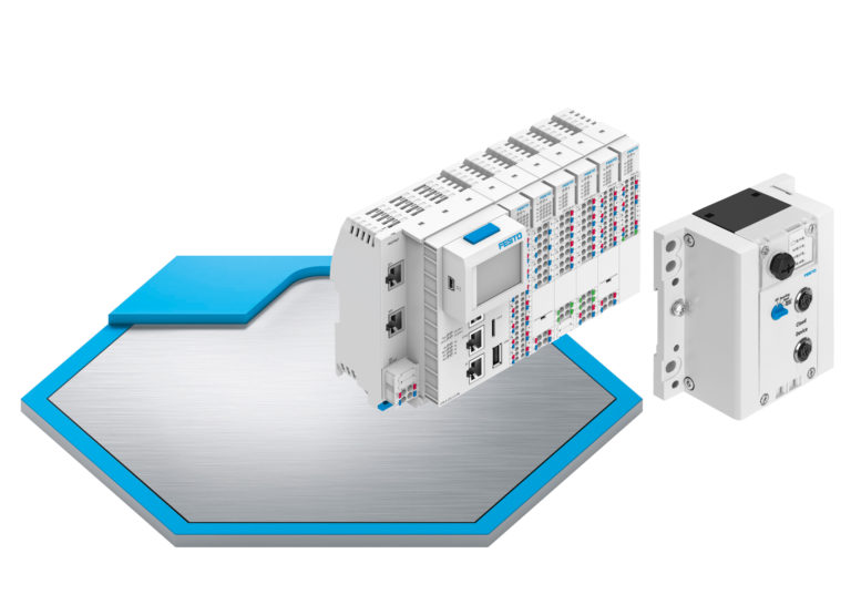 First turnkey IoT solution