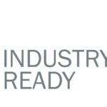 Industry4.0_ready_small