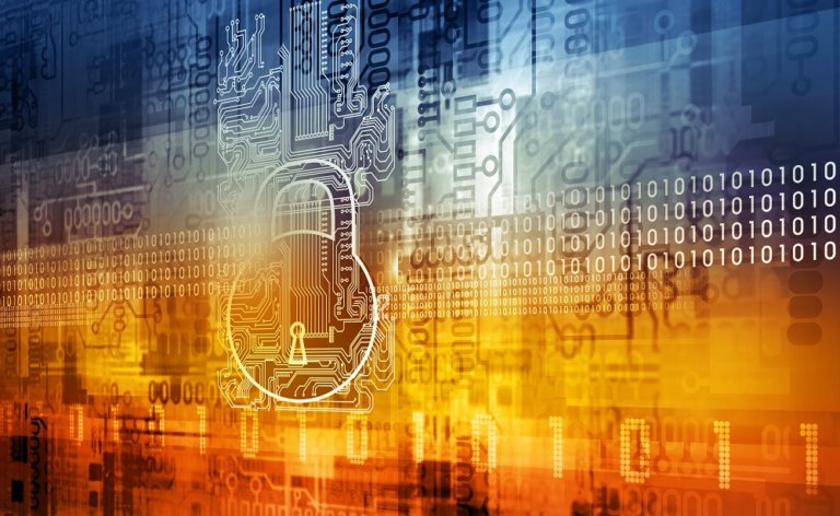Why Australian manufacturers must improve cybersecurity