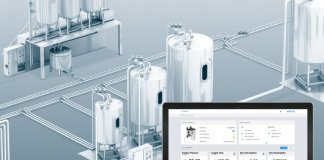 Life Science Utilising Industry 4.0