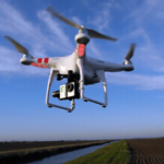 Drones learn acrobatics by themselves